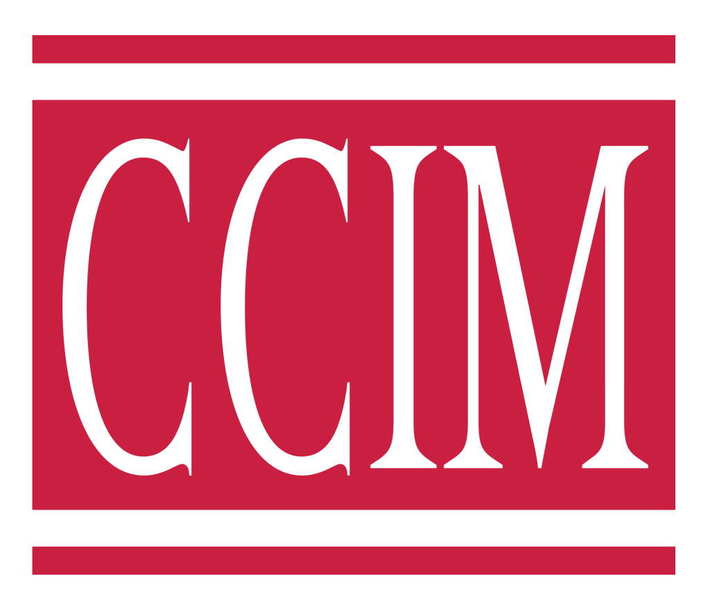 ccim-logo
