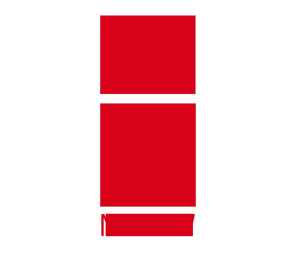 NNCREW logo