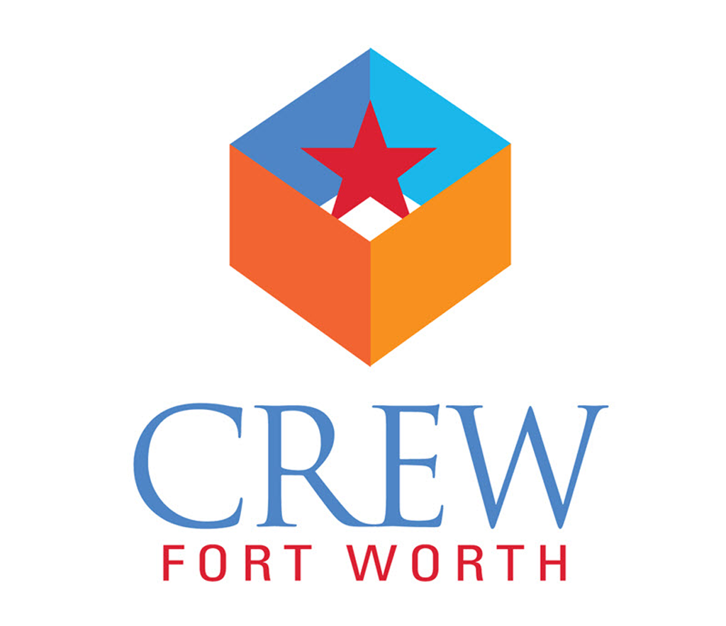 CREW Fort Worth