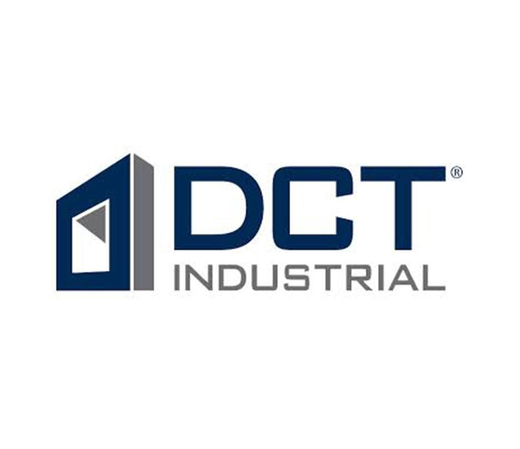 DCTIndustrial