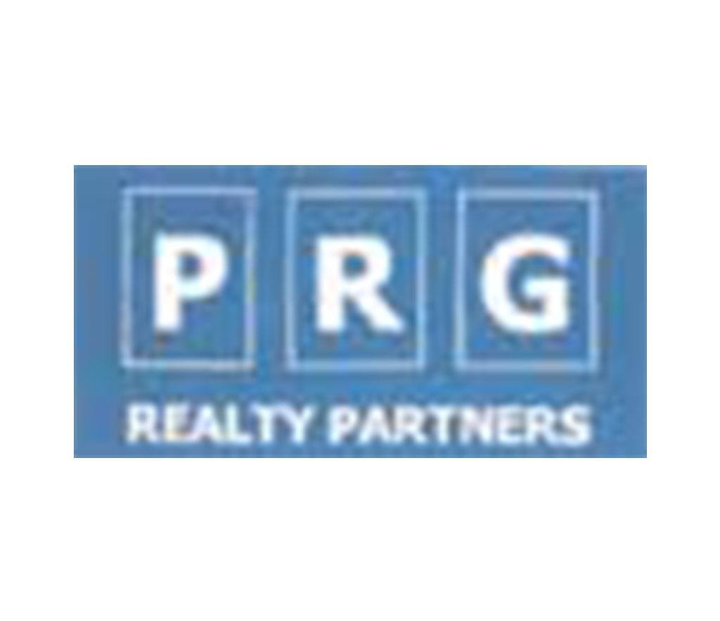 PRG_Realty_Group