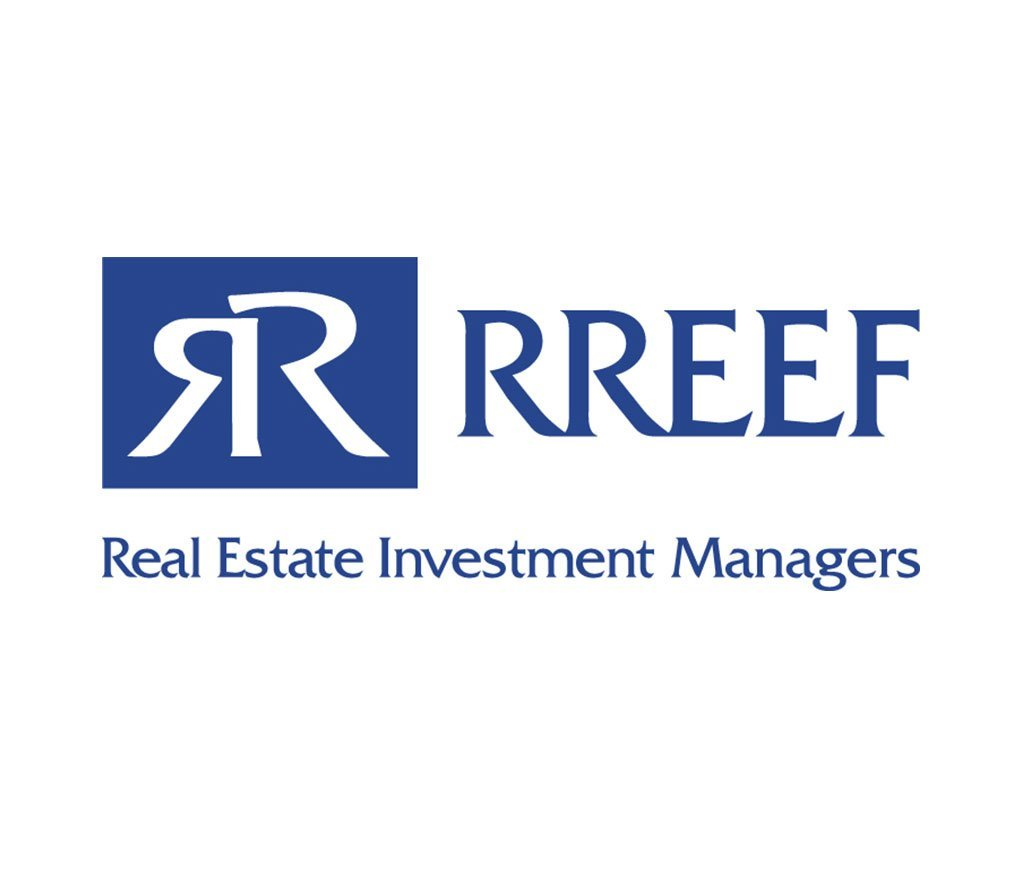 RREEF Real Estate Investment Managers