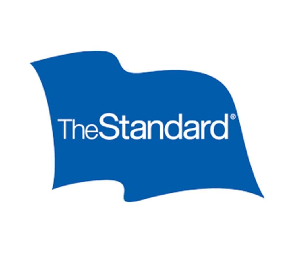 thestandard insurance