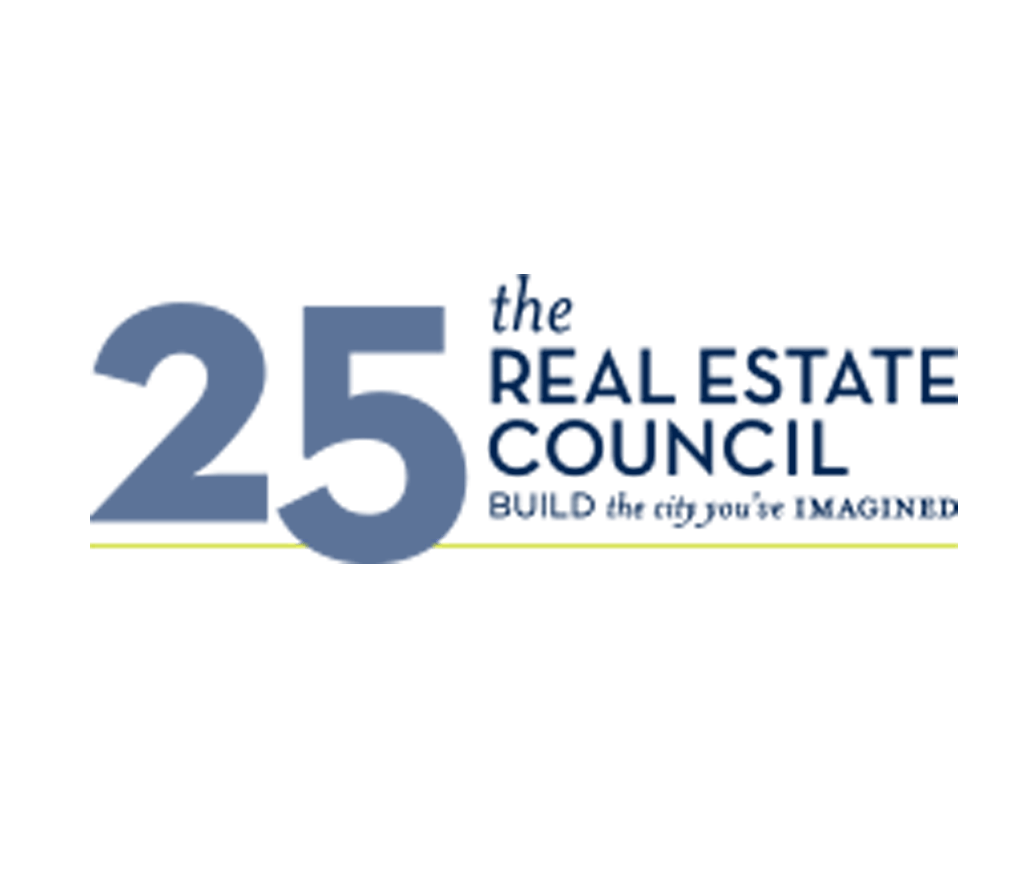 The Real Estate Council logo