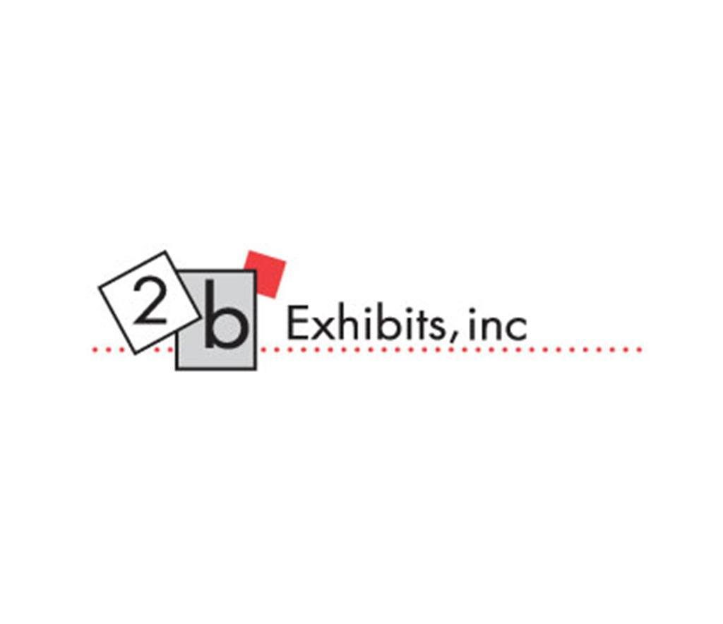 2b-exhibits-logo