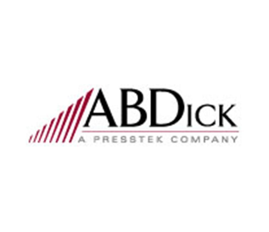 abdick_logo