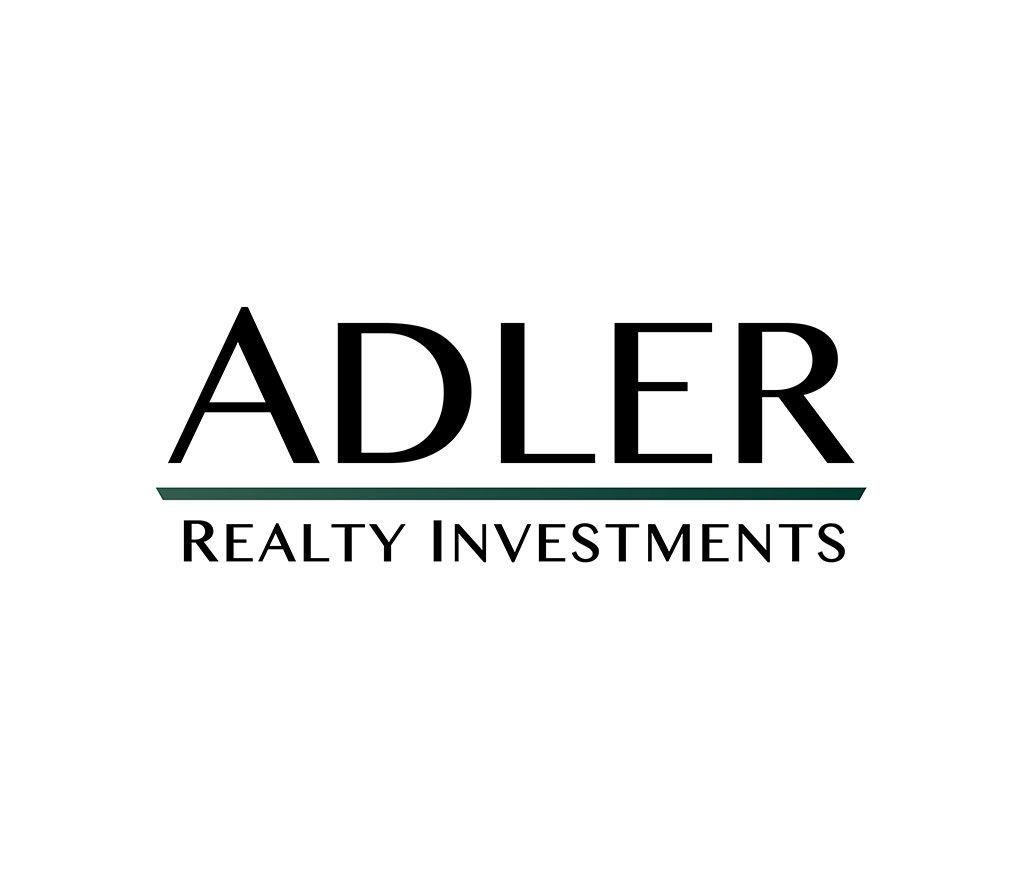 AlderRealtyInvestment