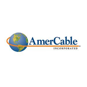 amercable_logo
