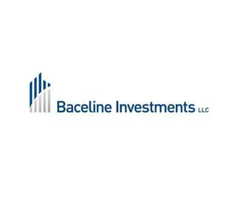 BacelineInvestmentsLogo