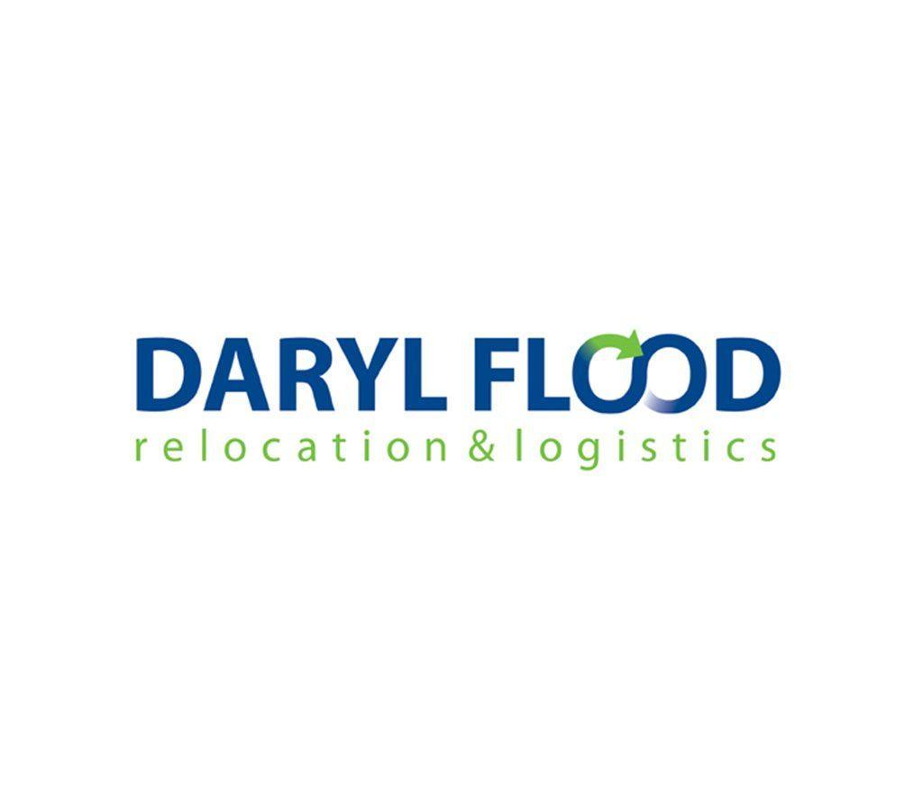 daryl-flood
