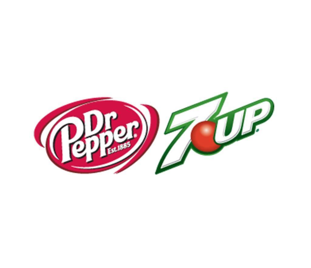 DP7Up