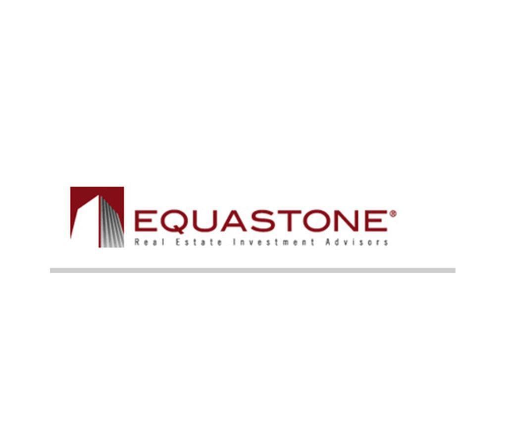 equastone_logo
