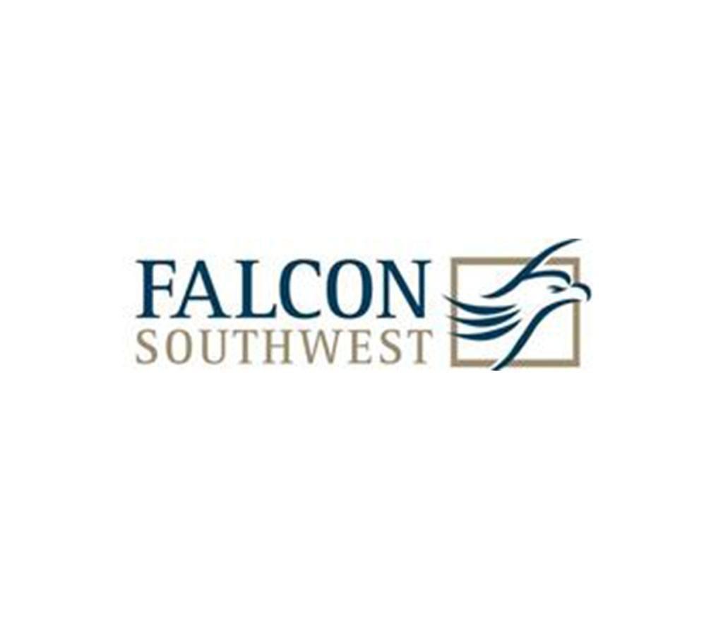 FalconSouthwest