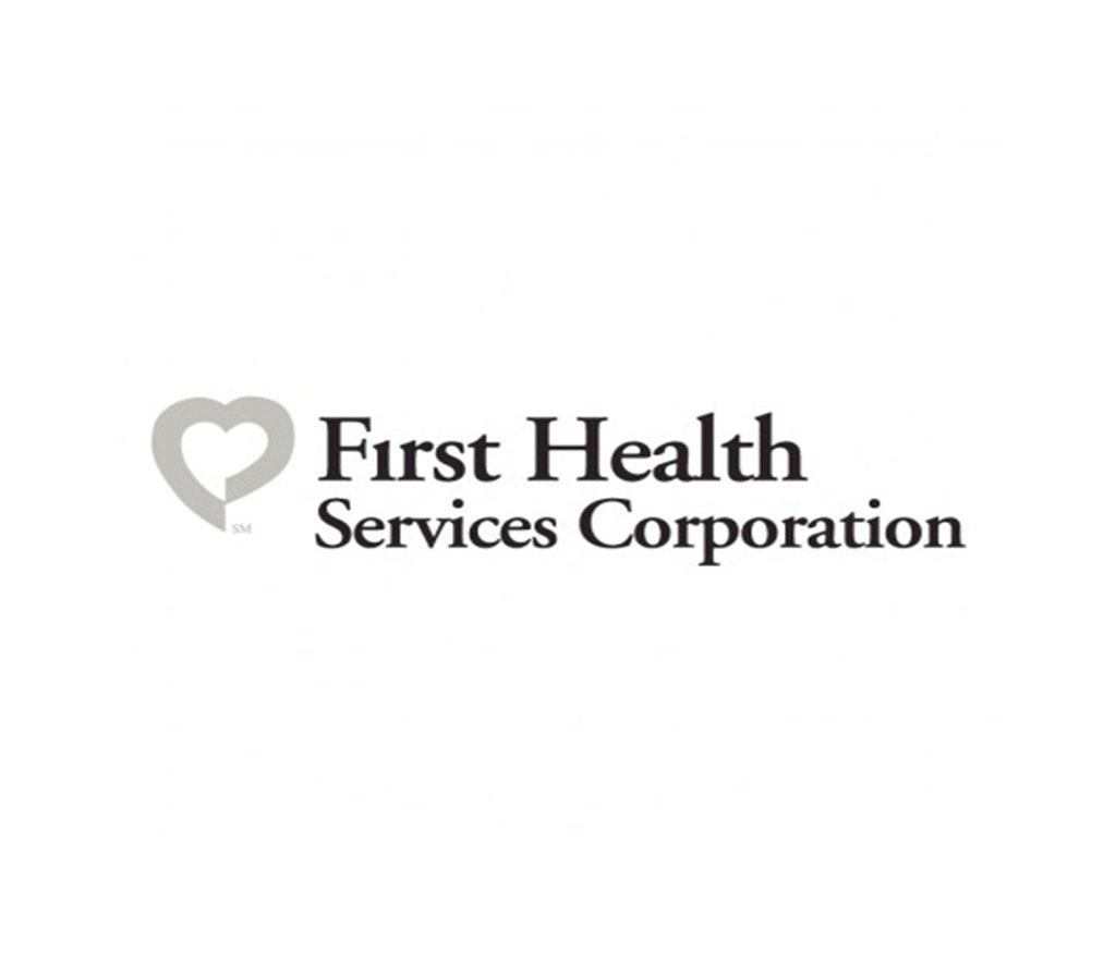 first_health_services_corporation