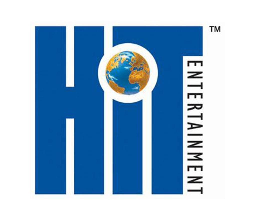 HIT-Entertainment