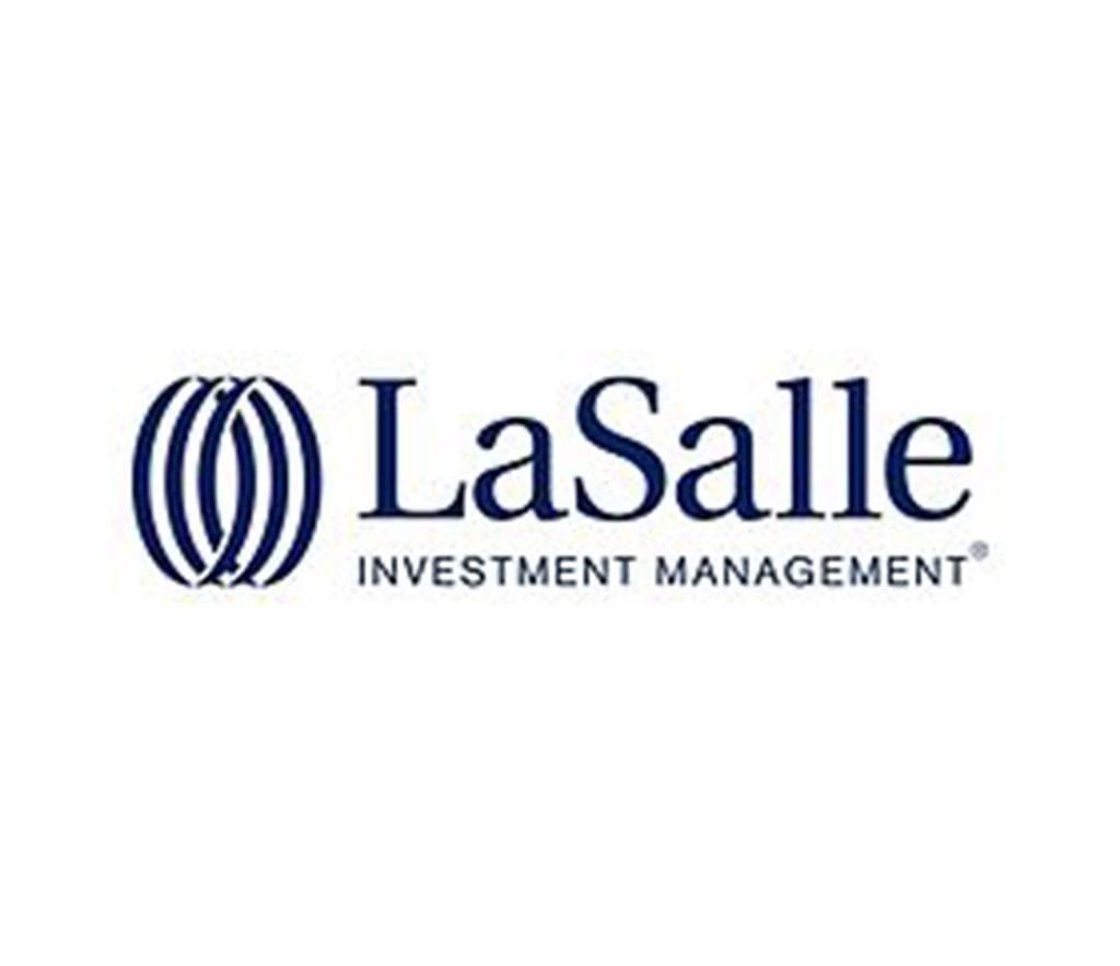 LaSalle_Investment_Management_logo