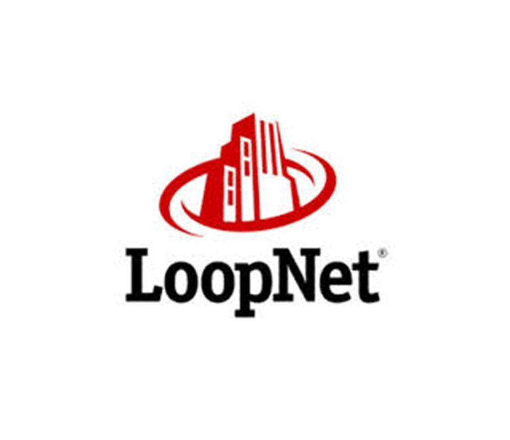 LoopNet logo
