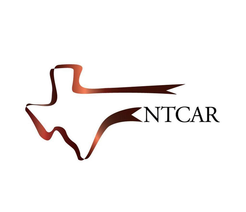 NTCAR big logo