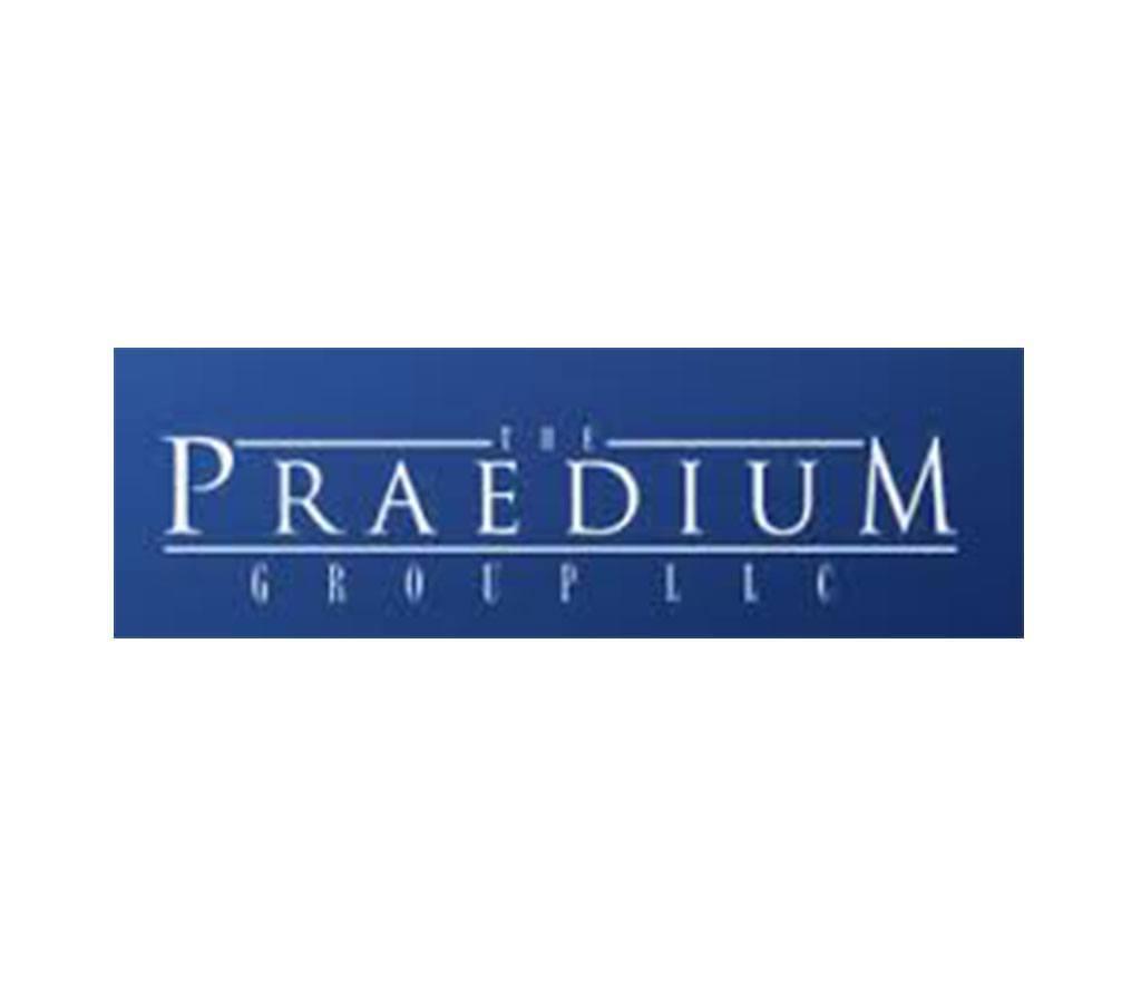 PraediumGroup