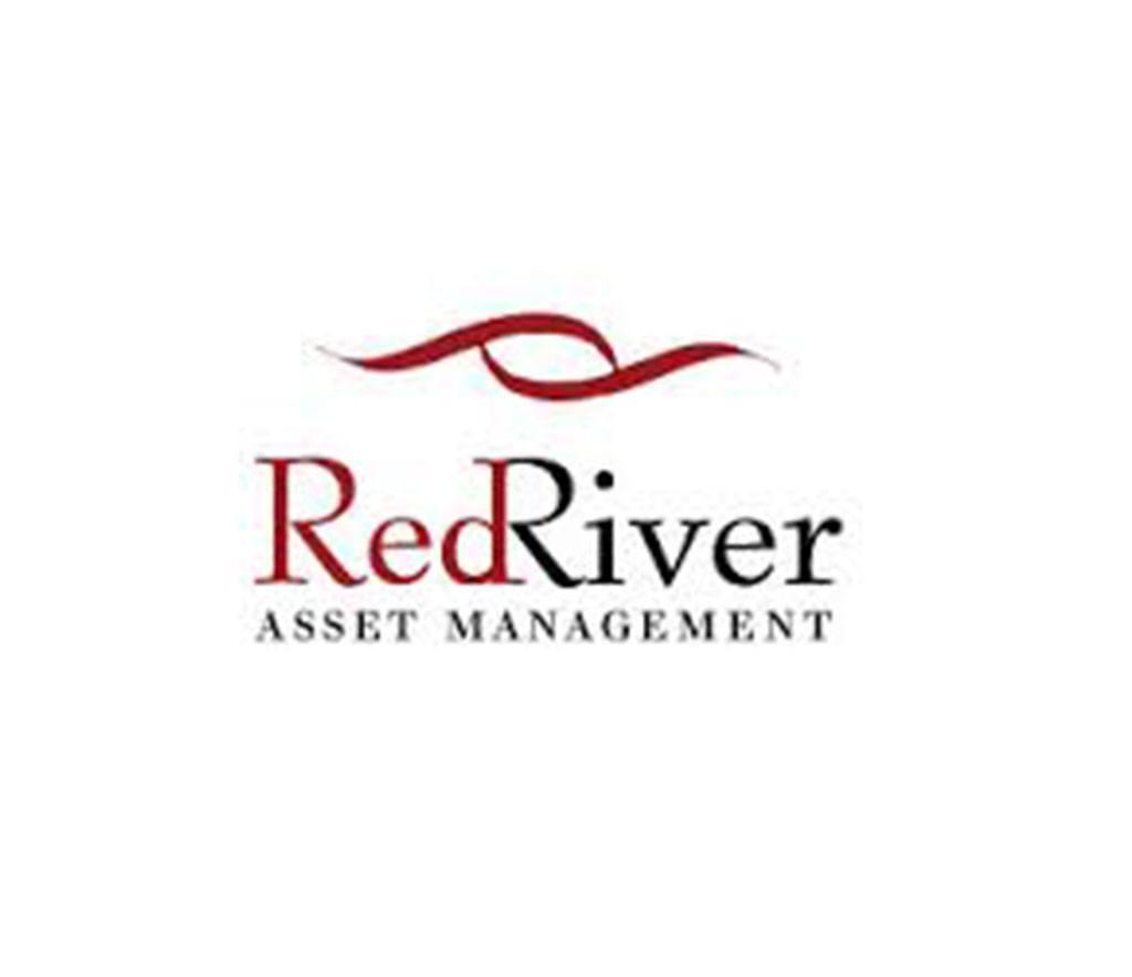 RedRiverAssetManagement
