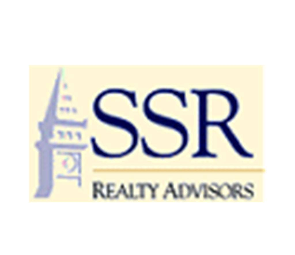 SSR-Realty-Advisors