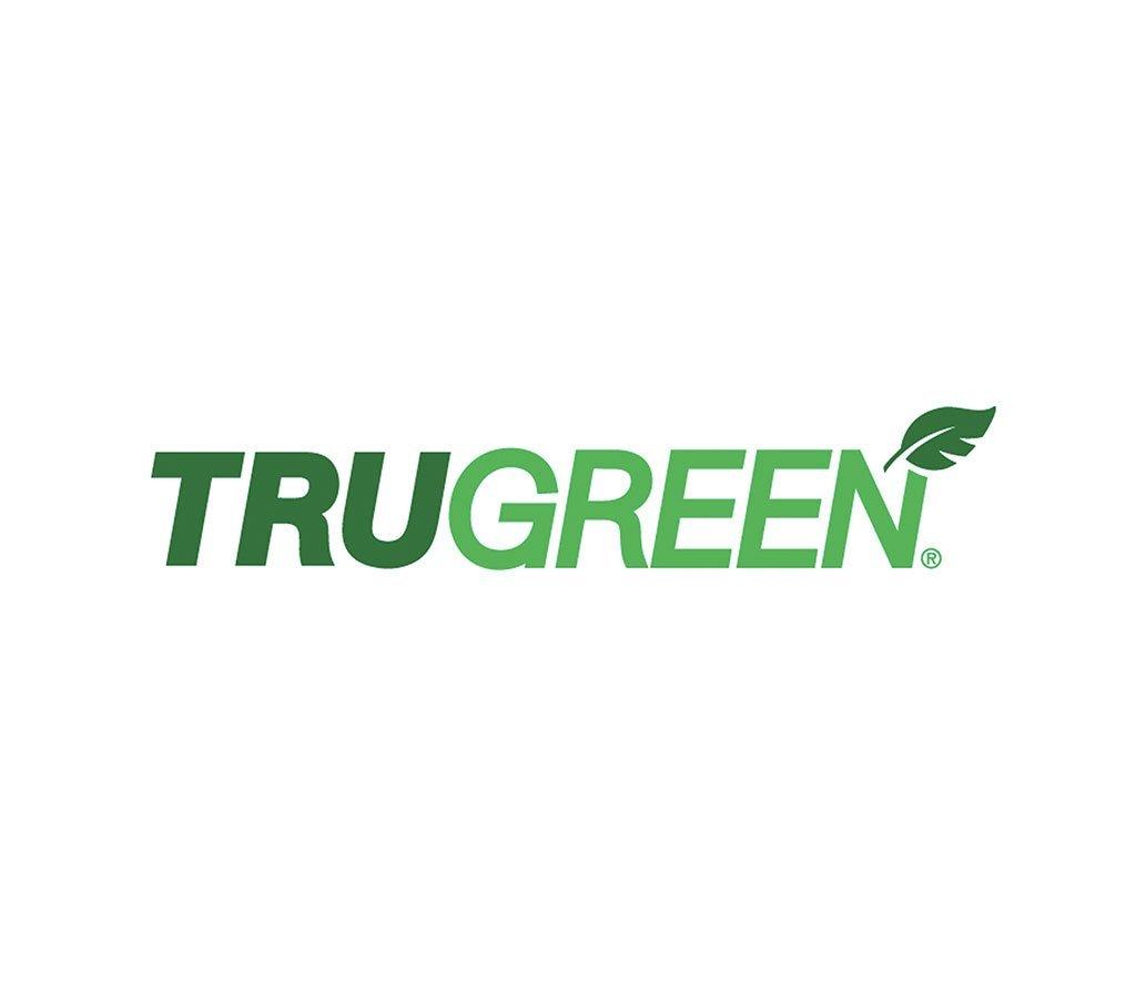 TrueGreenlogo