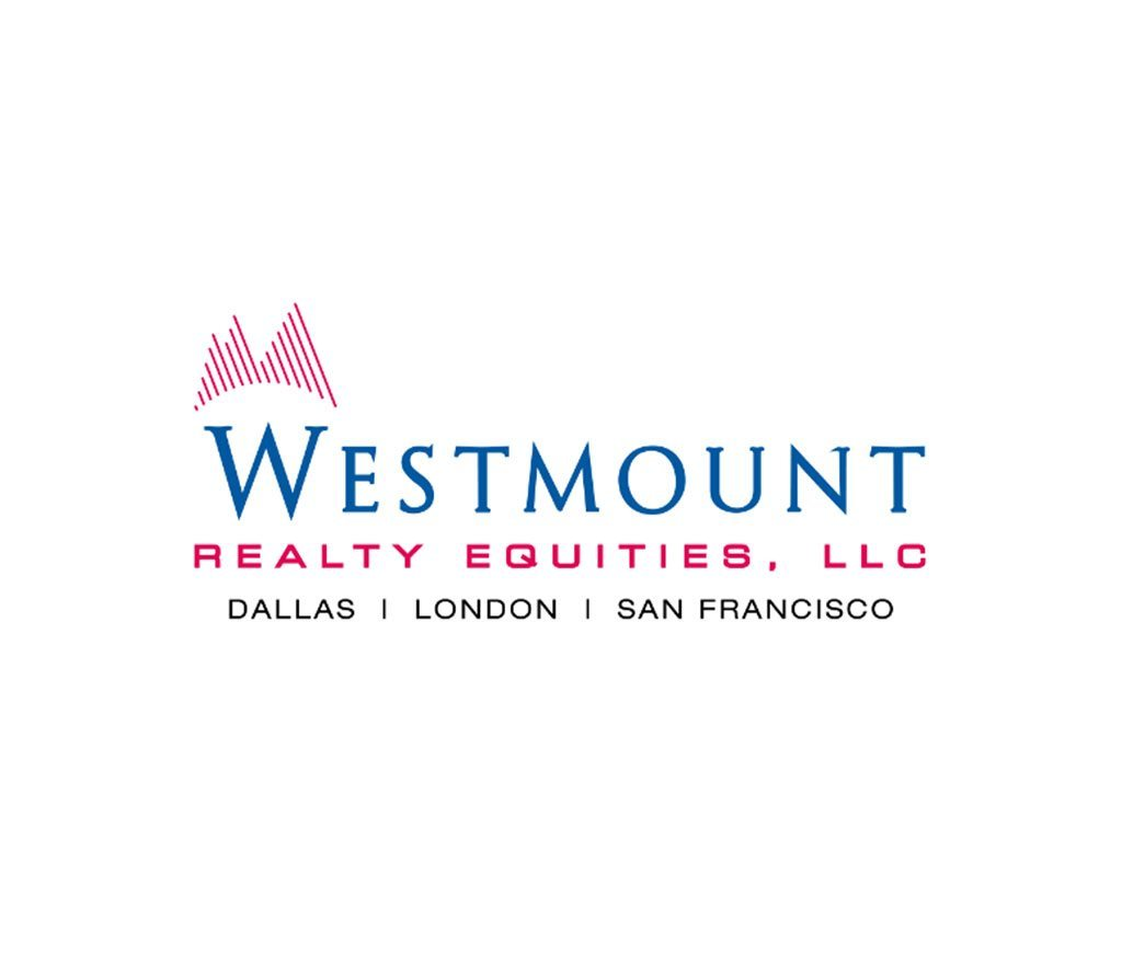 WestmountRealtyCaptial
