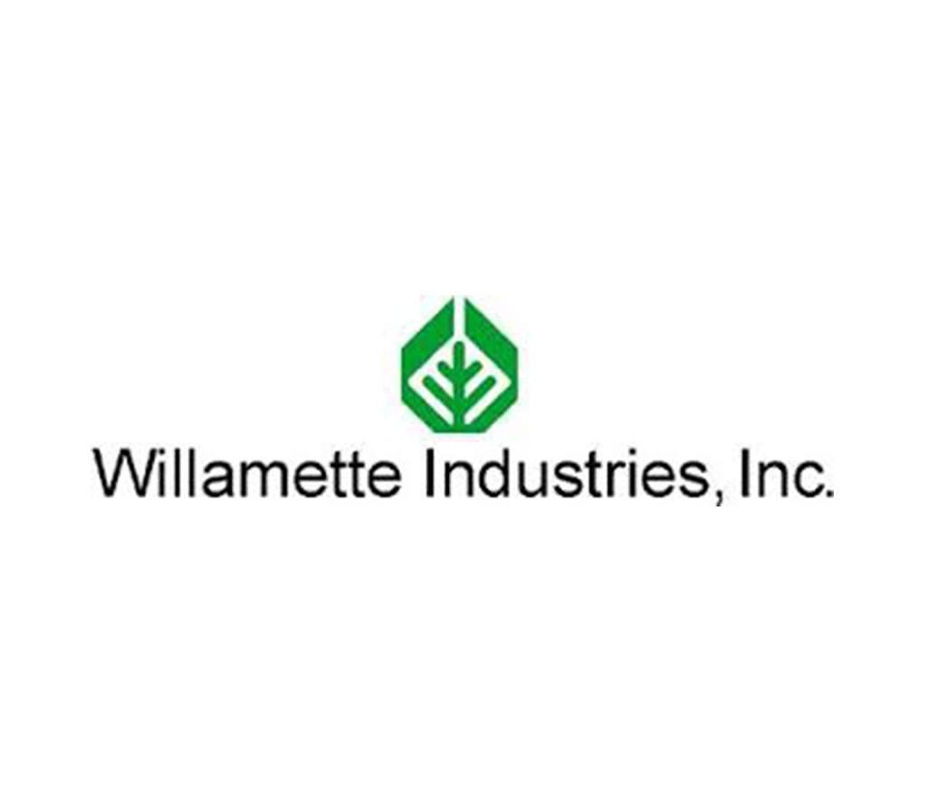 Williamette