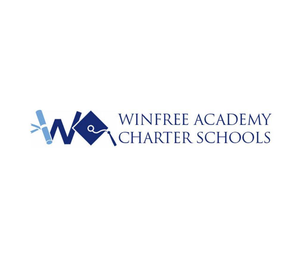 Winfree_Academy