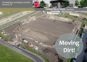 construction-update-8-31-16