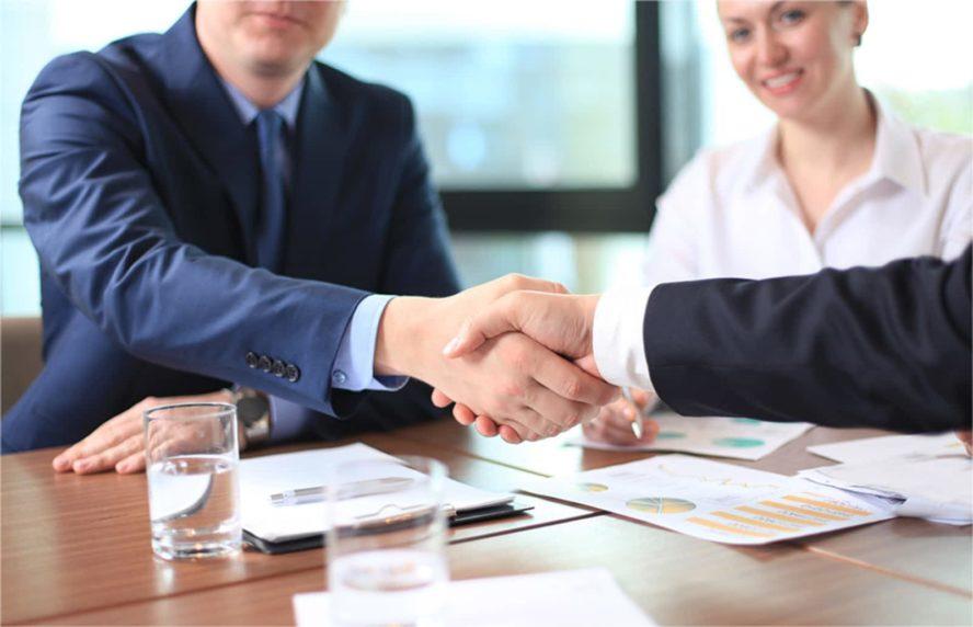 Bradford Professionals Meeting