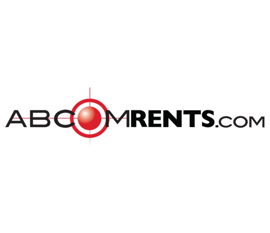 Abcom Computer Rentals