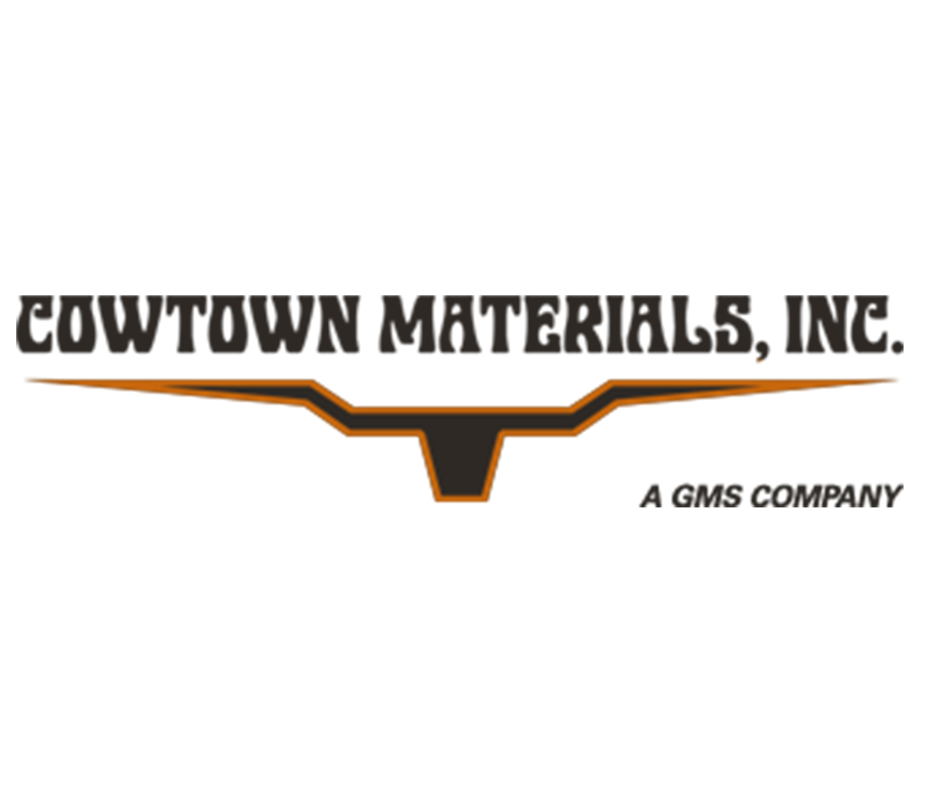 Cowtown Materials