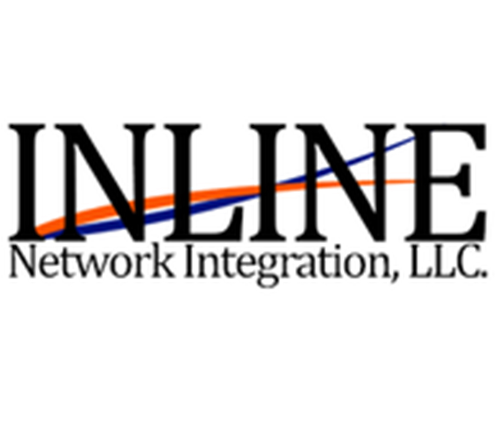 Inline Network Integration