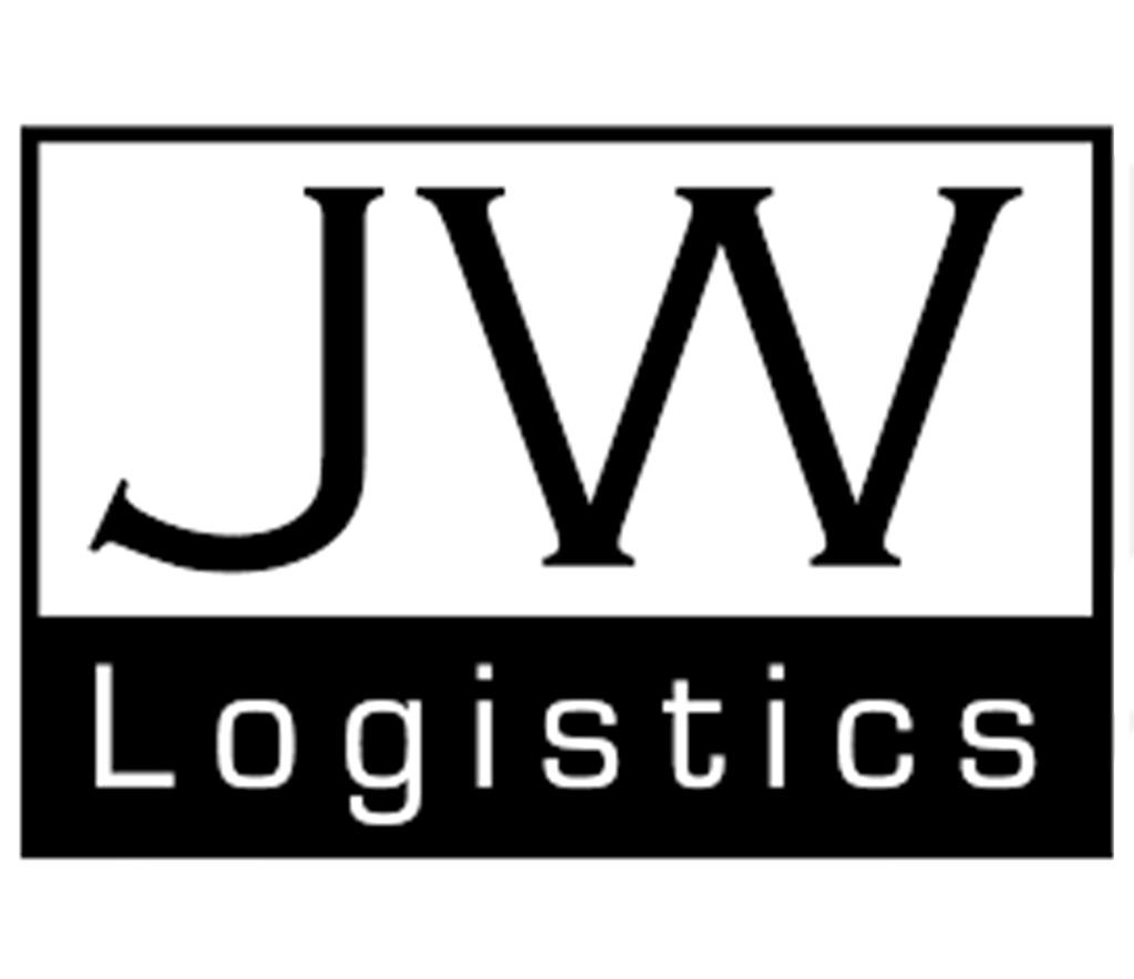 JWLogistics