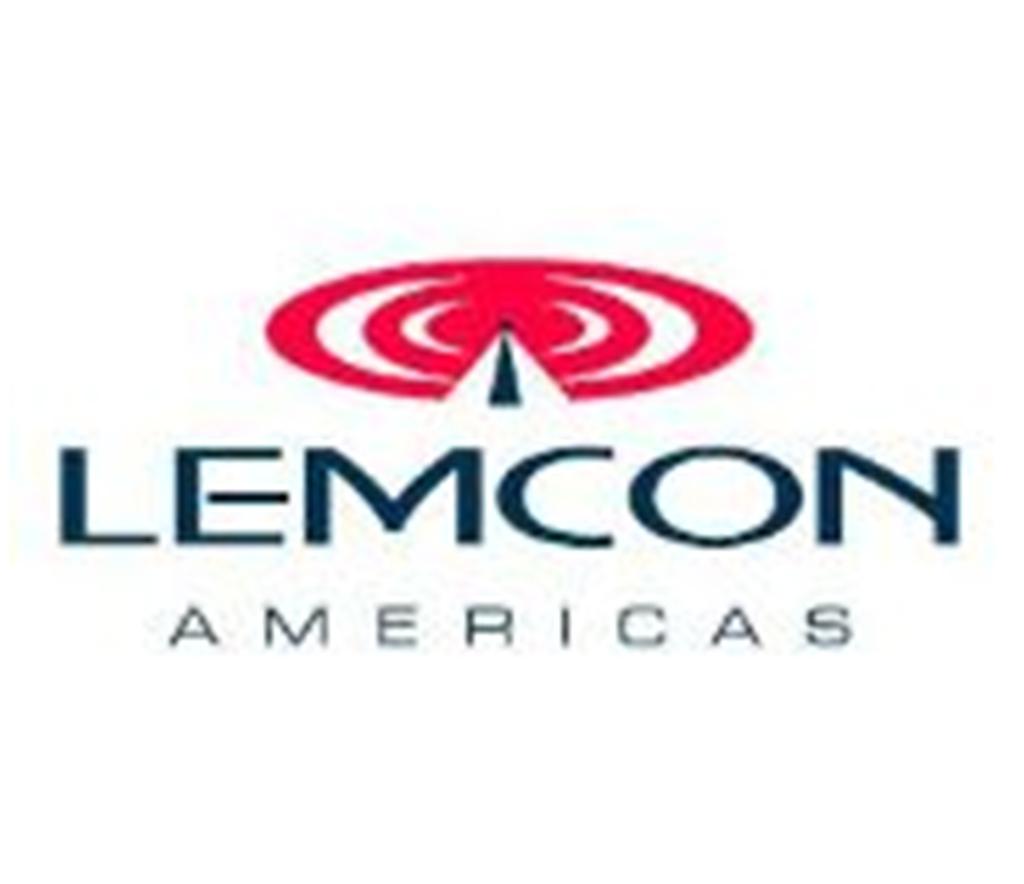 Lemcon