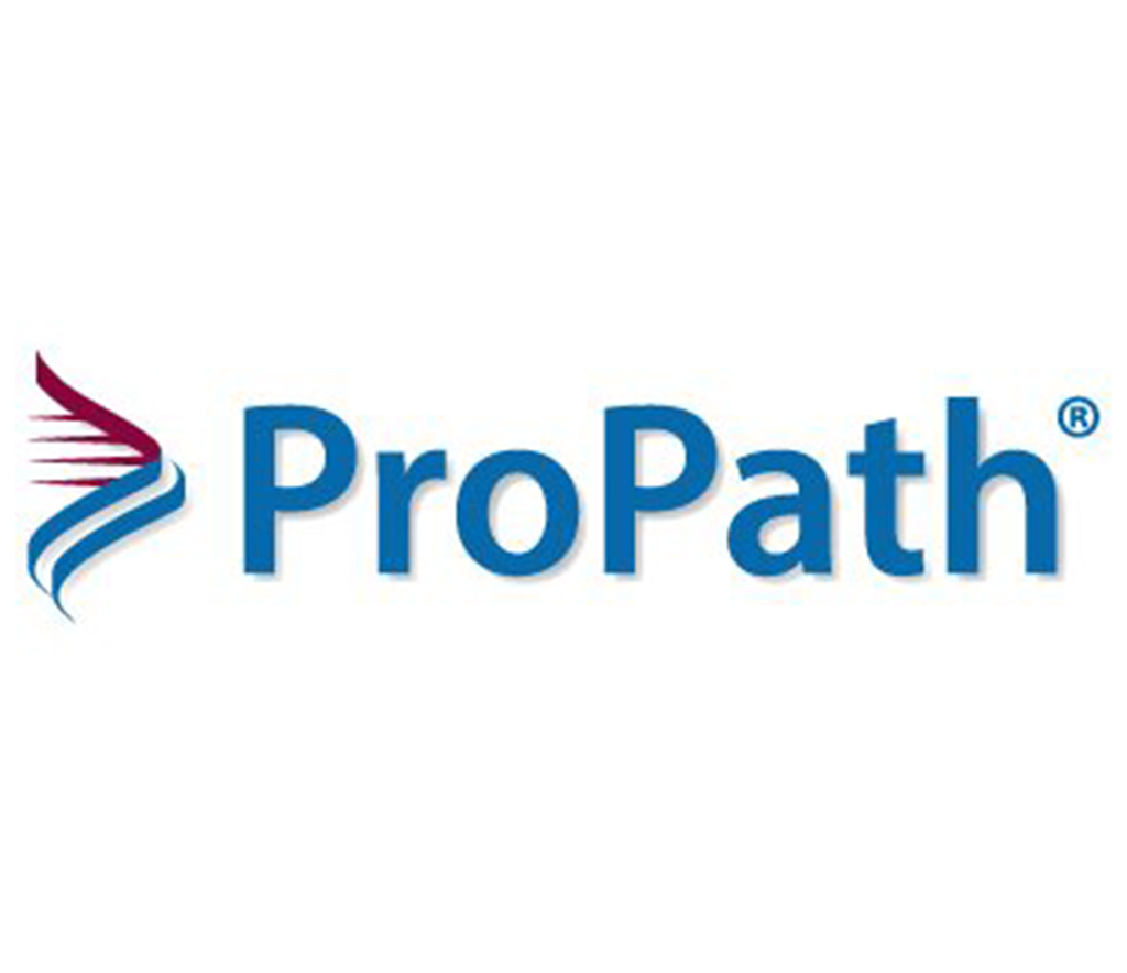 ProPath Services