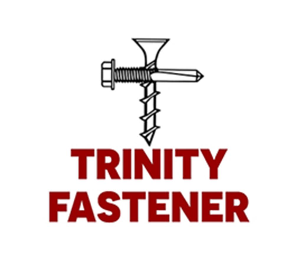 Trinity Fastener Company